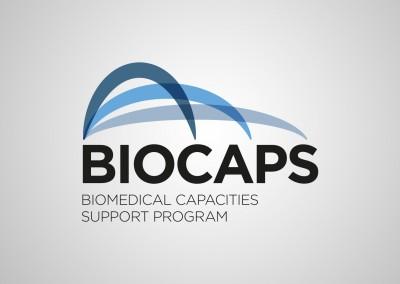 BIOCAPS