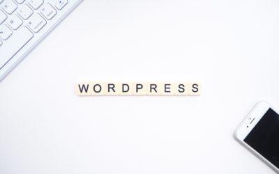 Usas WordPress? Pois deberías…